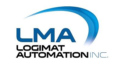 logo_logimat