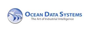 logo_cie_oceandate2